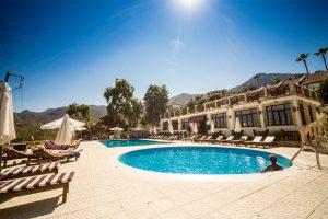 Bellapais-monastery-village-hotel (1).png