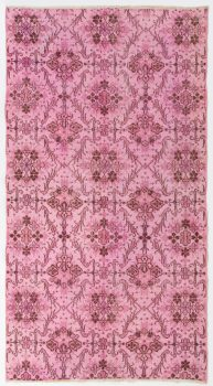 Overdyed-Turkish-Rugs (2).jpg