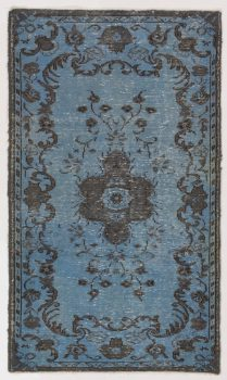 Overdyed-Turkish-Rugs (3).JPG