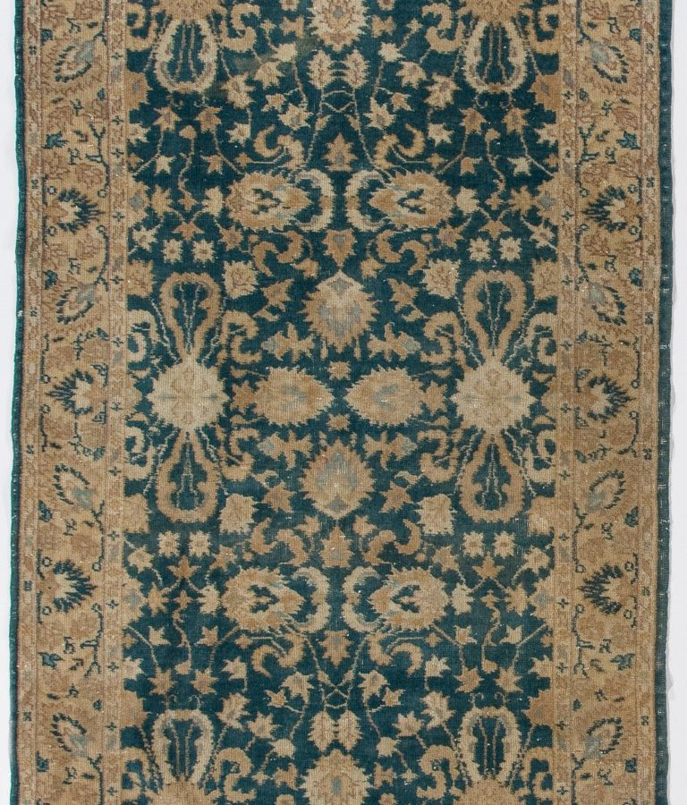Overdyed-Turkish-Rugs (5).jpg