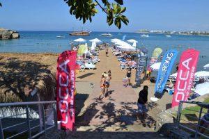 escape-beach-club-18-1024x683.jpg