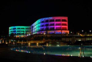 hotel-01-1024x688.jpg