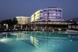 hotel-06-1024x680.jpg