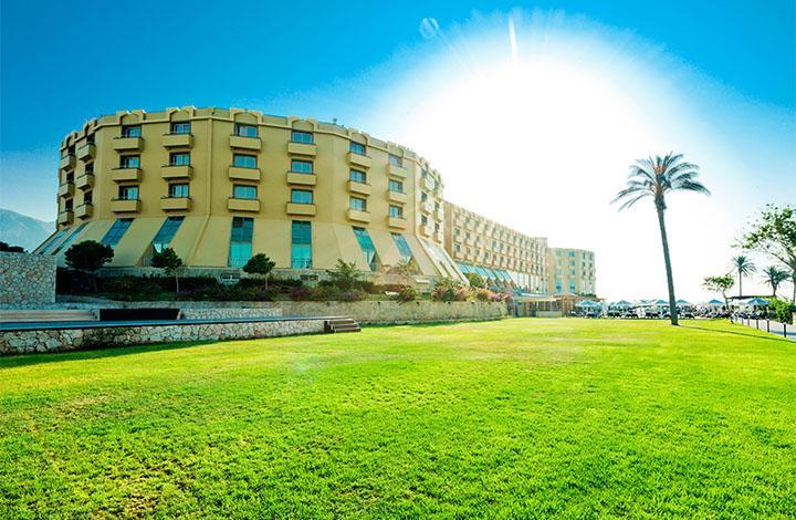 hotel_MERIT_PARK_HOTEL___CASINO_3fxcGrC.jpg