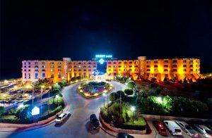 hotel_MERIT_PARK_HOTEL___CASINO_Jj5D83R.jpg