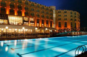 hotel_MERIT_PARK_HOTEL___CASINO_jwJ9MFP.jpg