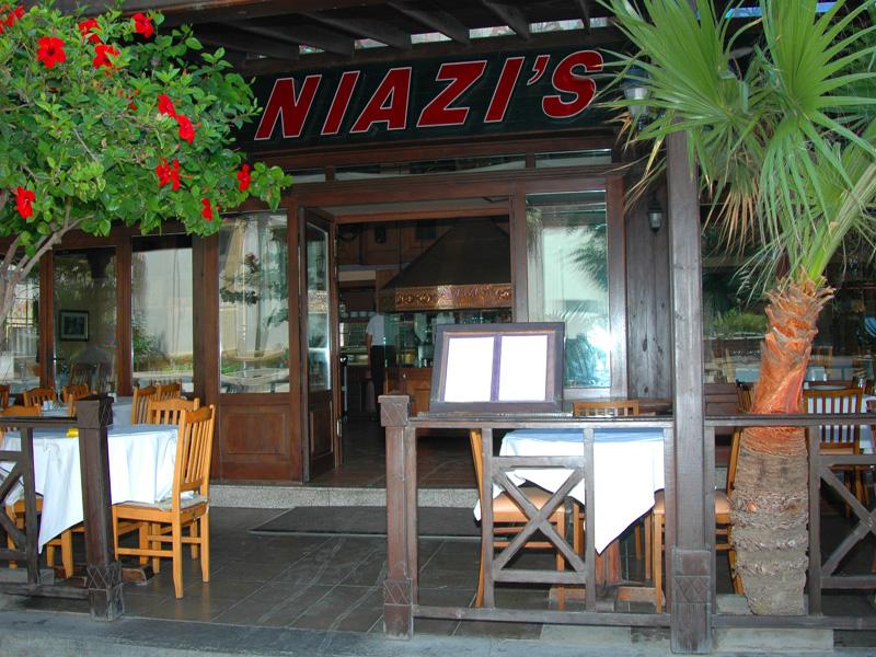 niyazi-b1.jpg