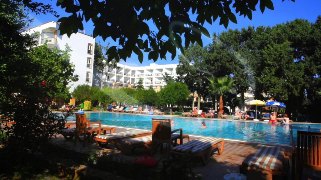 pia-bella-hotel-1024x576.jpg