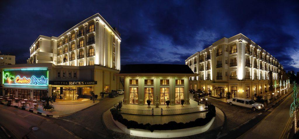 rocks-hotel-casino-1024x476.jpg