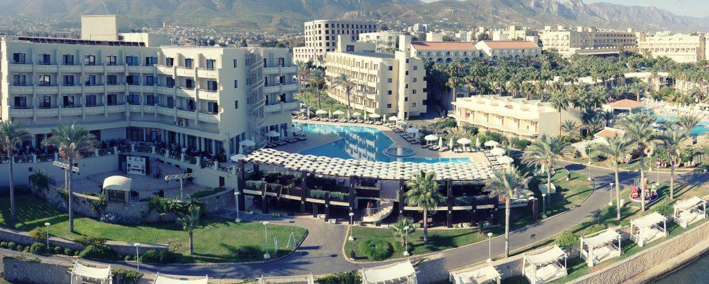 vuni-palace-hotel-1024x411.jpg