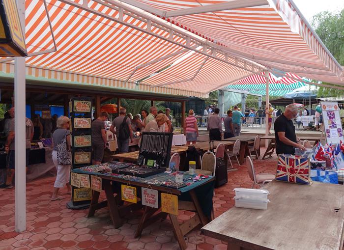 Lambousa-Market.jpg